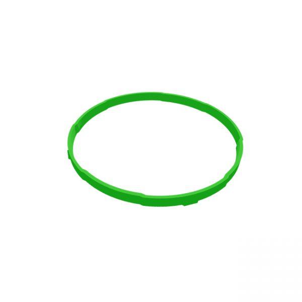 Rings Groen
