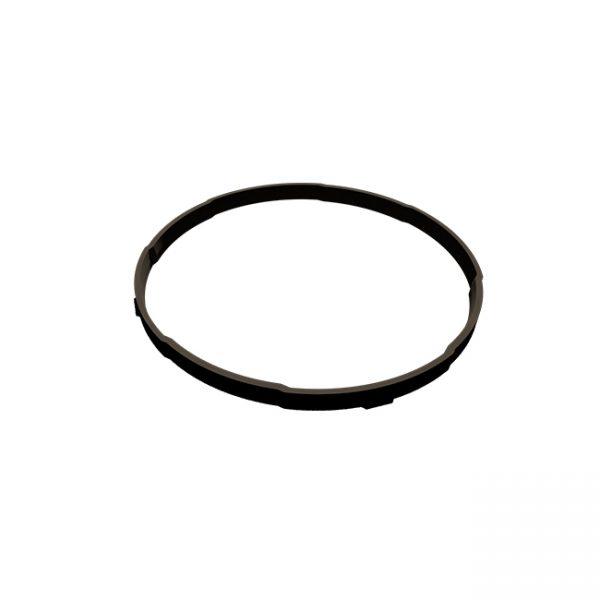 Rings Zwart